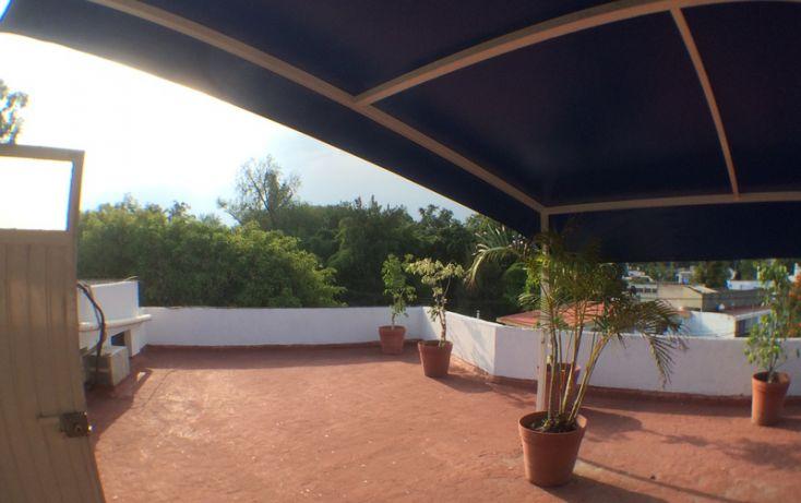 Foto de oficina en renta en, jardines del bosque centro, guadalajara, jalisco, 1394601 no 41