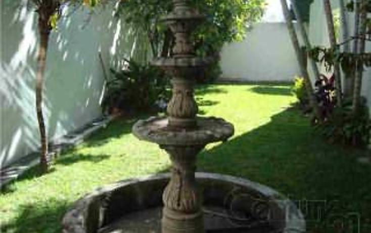 Foto de casa en venta en  , jardines del bosque centro, guadalajara, jalisco, 1704444 No. 03