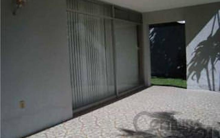 Foto de casa en venta en  , jardines del bosque centro, guadalajara, jalisco, 1704444 No. 05