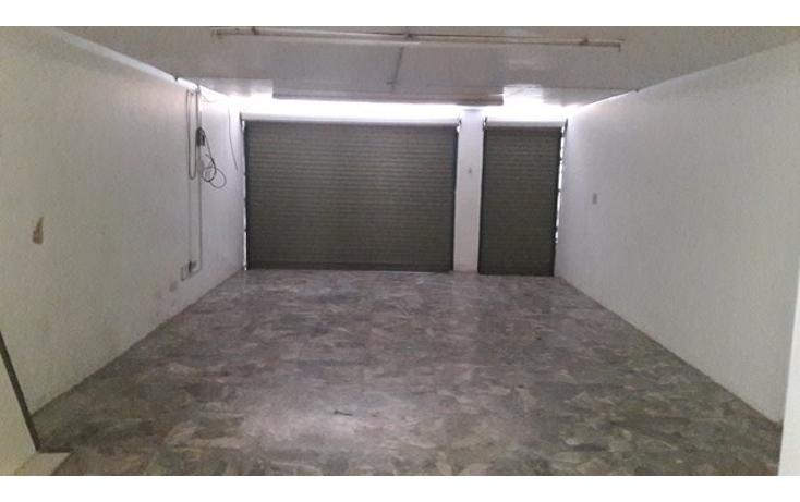 Foto de oficina en renta en  , jardines del bosque centro, guadalajara, jalisco, 2045749 No. 02