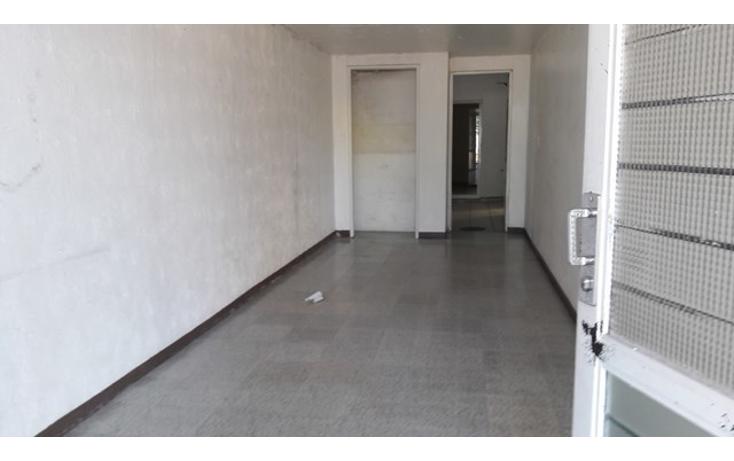 Foto de oficina en renta en  , jardines del bosque centro, guadalajara, jalisco, 2045749 No. 04