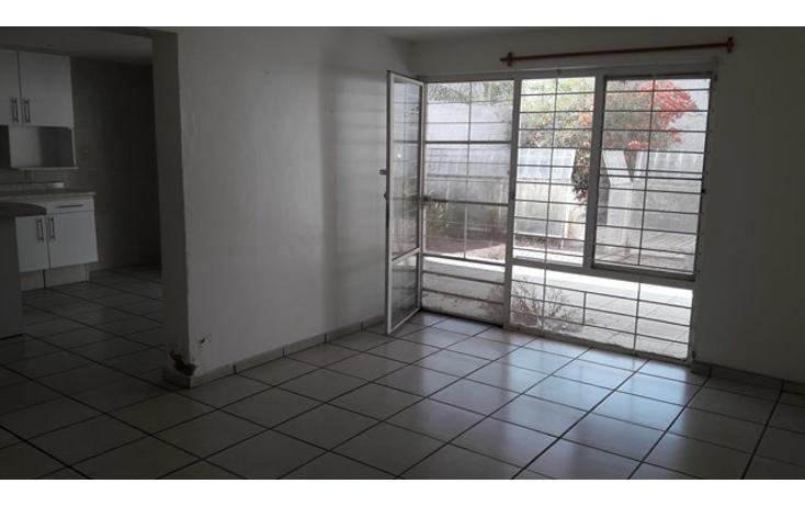 Foto de oficina en renta en  , jardines del bosque centro, guadalajara, jalisco, 2045749 No. 08