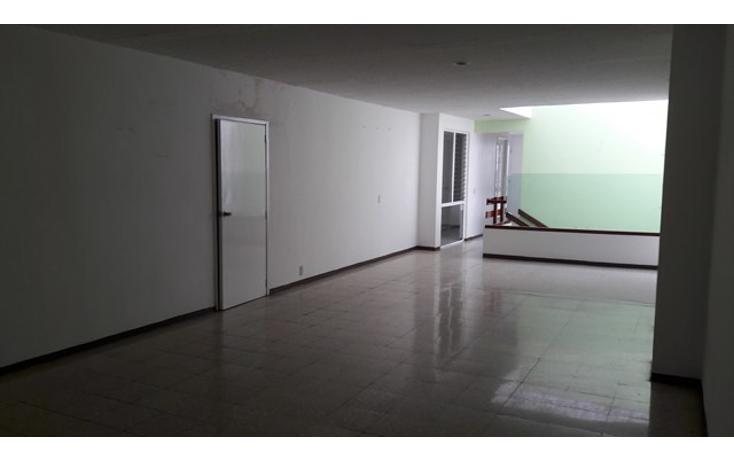 Foto de oficina en renta en  , jardines del bosque centro, guadalajara, jalisco, 2045749 No. 09