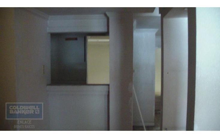 Foto de casa en venta en  , jardines del bosque, juárez, chihuahua, 1983435 No. 07