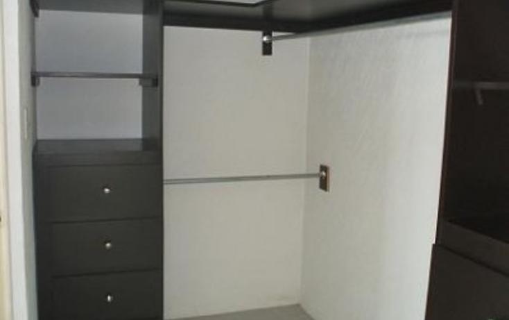 Foto de casa en condominio en venta en  , jardines del bosque, mazatlán, sinaloa, 1131839 No. 05