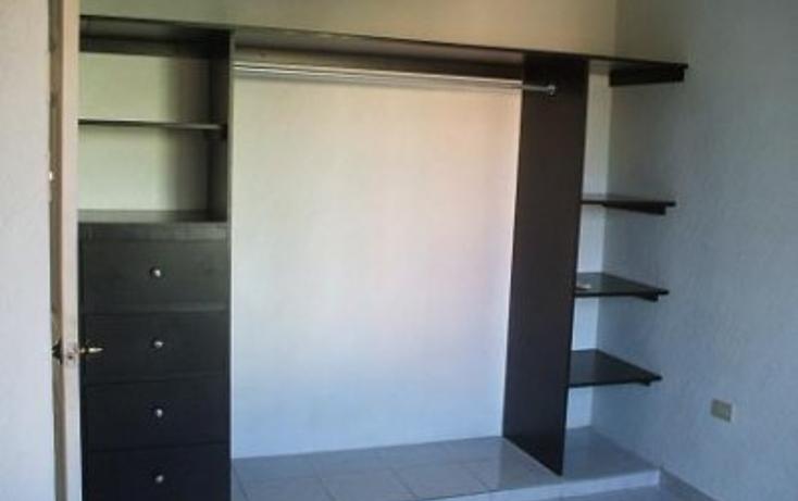 Foto de casa en condominio en venta en  , jardines del bosque, mazatlán, sinaloa, 1131839 No. 06