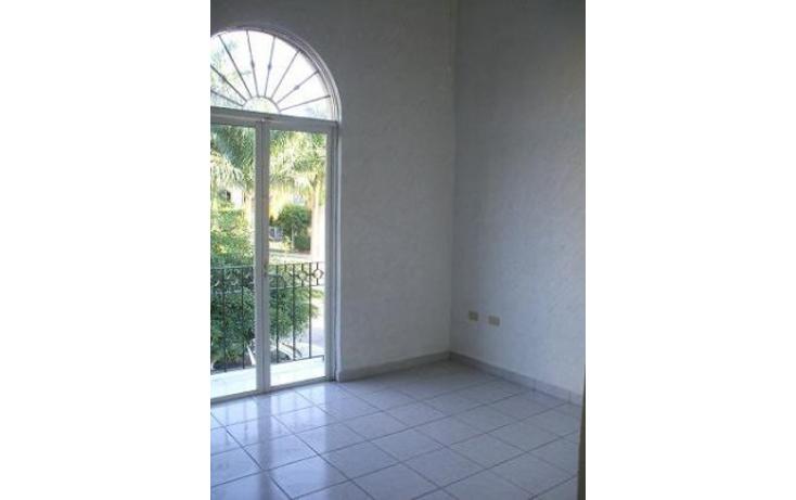 Foto de casa en condominio en venta en  , jardines del bosque, mazatlán, sinaloa, 1131839 No. 07