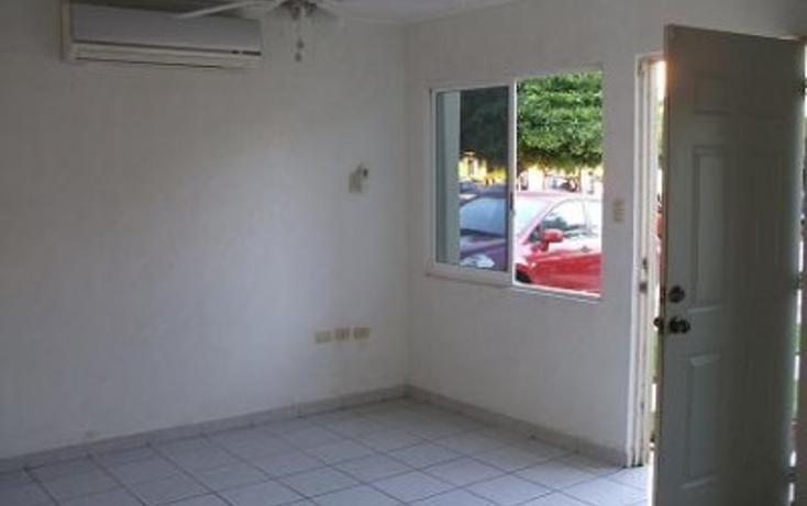Foto de casa en venta en  , jardines del bosque, mazatl?n, sinaloa, 1131839 No. 08