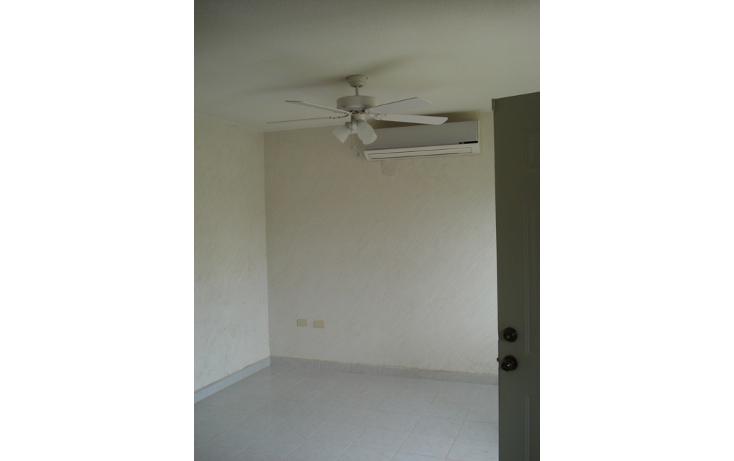 Foto de casa en condominio en venta en  , jardines del bosque, mazatlán, sinaloa, 1131839 No. 09
