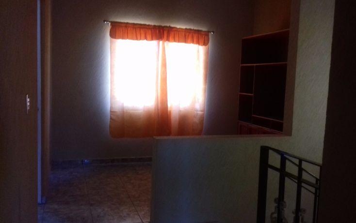 Foto de casa en condominio en renta en, jardines del bosque, mazatlán, sinaloa, 1932568 no 17