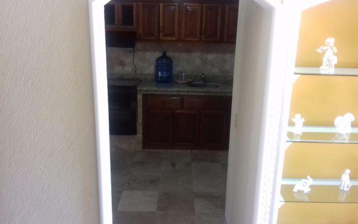 Foto de casa en condominio en renta en, jardines del bosque, mazatlán, sinaloa, 1932568 no 24