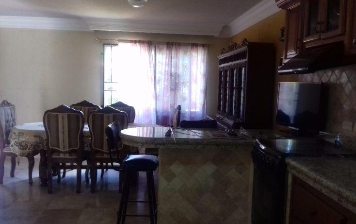 Foto de casa en condominio en renta en, jardines del bosque, mazatlán, sinaloa, 1932568 no 35