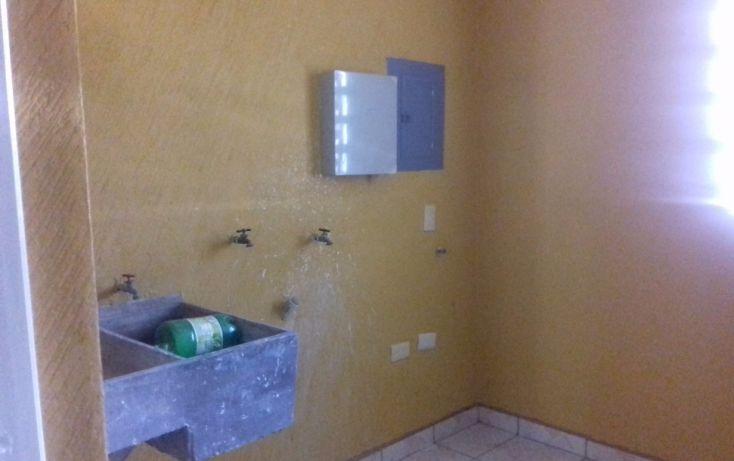 Foto de casa en condominio en renta en, jardines del bosque, mazatlán, sinaloa, 1932568 no 40