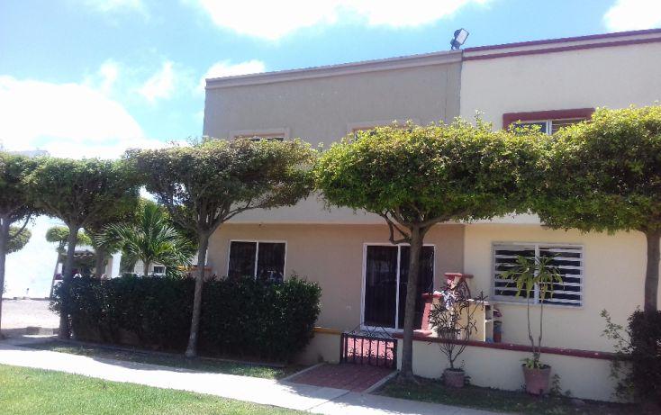 Foto de casa en condominio en renta en, jardines del bosque, mazatlán, sinaloa, 1932568 no 45