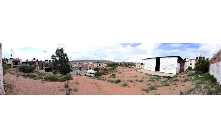 Foto de terreno comercial en venta en  , jardines del bosque, nogales, sonora, 1463313 No. 04