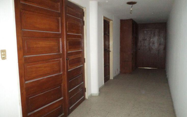 Foto de oficina en venta en, jardines del bosque norte, guadalajara, jalisco, 1134247 no 06