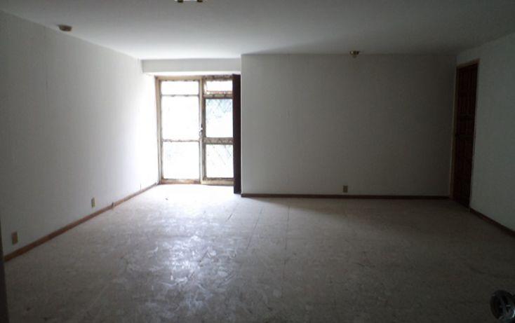 Foto de oficina en venta en, jardines del bosque norte, guadalajara, jalisco, 1134247 no 09