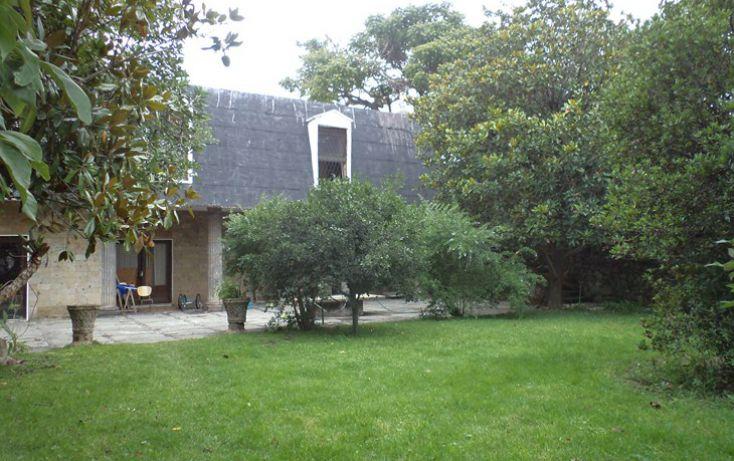 Foto de oficina en venta en, jardines del bosque norte, guadalajara, jalisco, 1134247 no 12