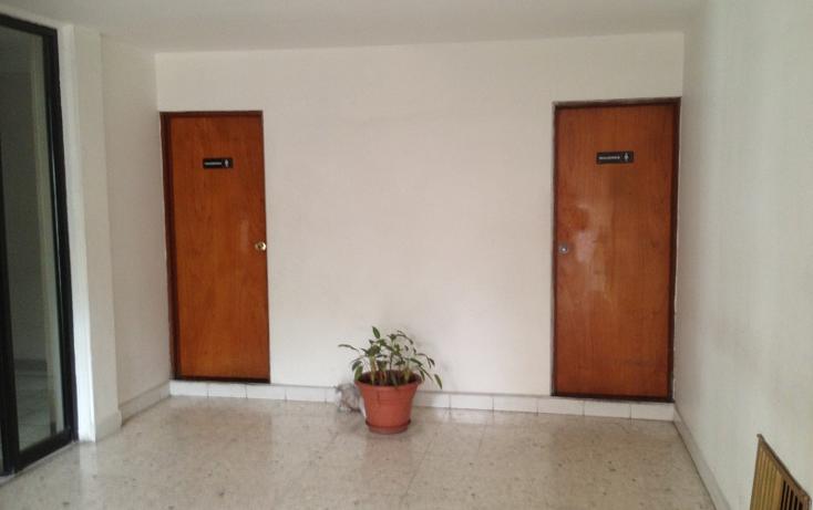 Foto de oficina en renta en  , jardines del bosque norte, guadalajara, jalisco, 1147763 No. 08