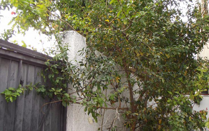 Foto de casa en venta en, jardines del bosque norte, guadalajara, jalisco, 1898766 no 03