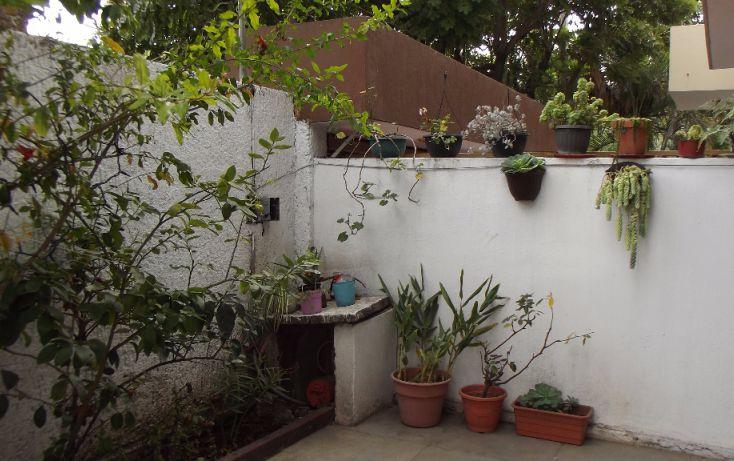 Foto de casa en venta en, jardines del bosque norte, guadalajara, jalisco, 1898766 no 04