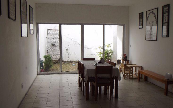 Foto de casa en venta en, jardines del bosque norte, guadalajara, jalisco, 1898766 no 06