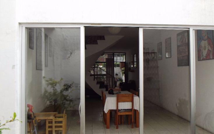 Foto de casa en venta en, jardines del bosque norte, guadalajara, jalisco, 1898766 no 09