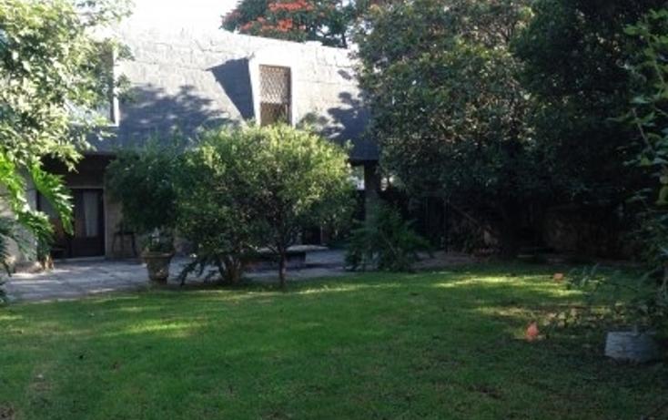 Foto de casa en venta en  , jardines del bosque norte, guadalajara, jalisco, 1979094 No. 03
