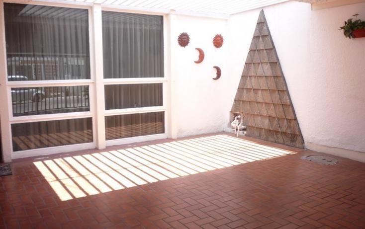 Foto de casa en venta en  , jardines del bosque norte, guadalajara, jalisco, 2034090 No. 02