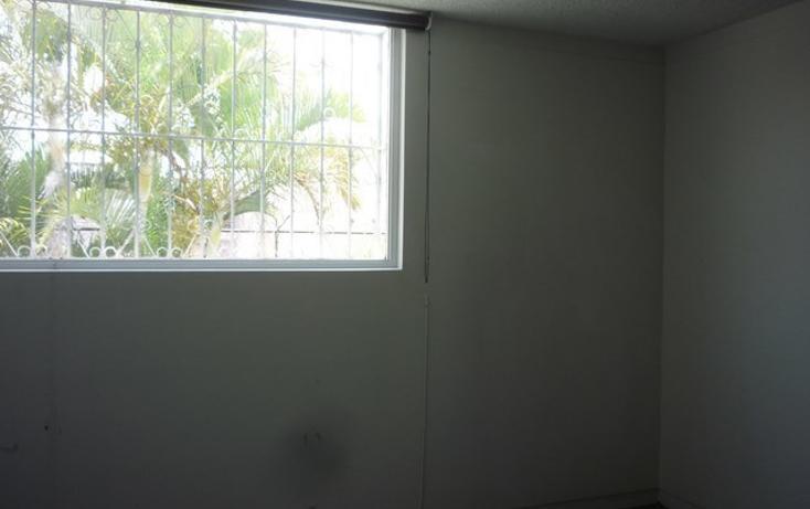 Foto de casa en venta en  , jardines del bosque norte, guadalajara, jalisco, 2034090 No. 06