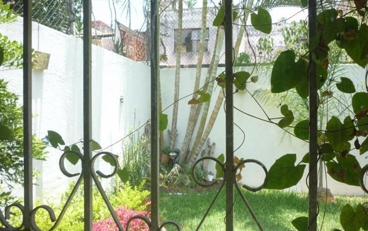 Foto de casa en venta en  , jardines del bosque norte, guadalajara, jalisco, 2034090 No. 08