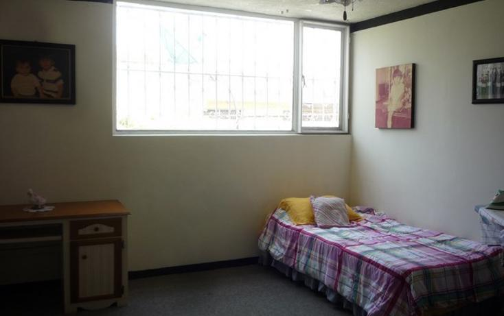 Foto de casa en venta en  , jardines del bosque norte, guadalajara, jalisco, 2034090 No. 10