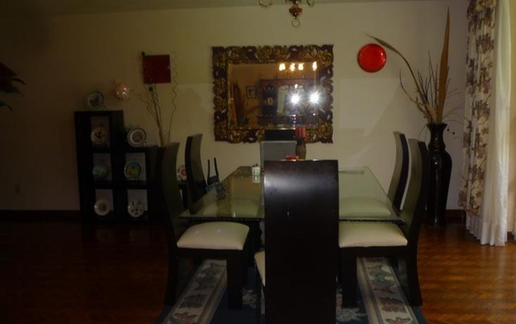 Foto de casa en venta en  , jardines del bosque norte, guadalajara, jalisco, 2034090 No. 11