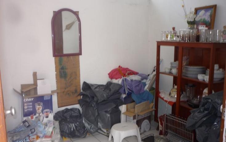 Foto de casa en venta en  , jardines del bosque norte, guadalajara, jalisco, 2034090 No. 12