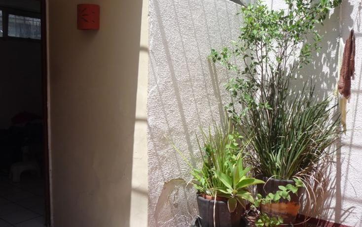 Foto de casa en venta en  , jardines del bosque norte, guadalajara, jalisco, 2034090 No. 15