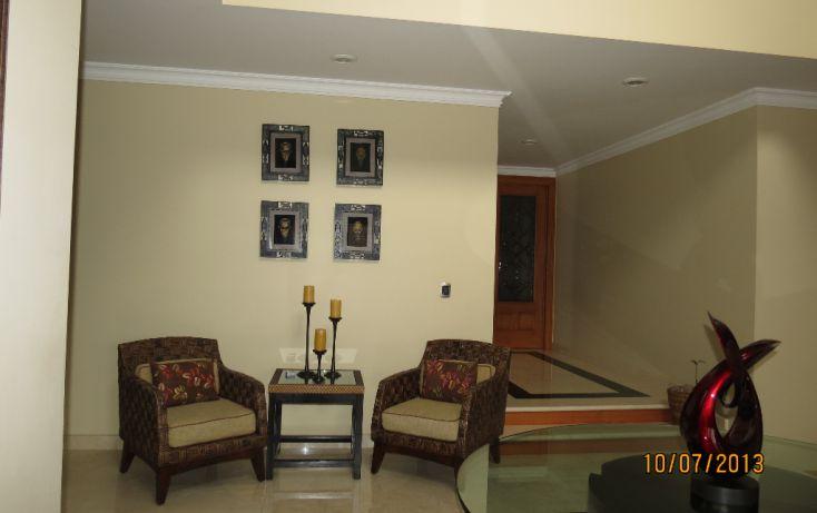 Foto de casa en condominio en venta en, jardines del campestre, aguascalientes, aguascalientes, 1242751 no 05