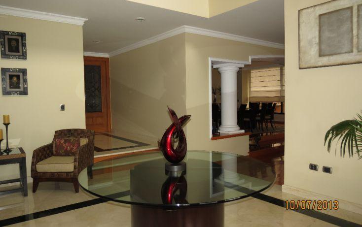 Foto de casa en condominio en venta en, jardines del campestre, aguascalientes, aguascalientes, 1242751 no 06
