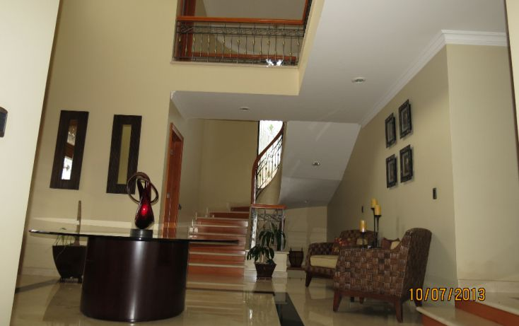 Foto de casa en condominio en venta en, jardines del campestre, aguascalientes, aguascalientes, 1242751 no 12