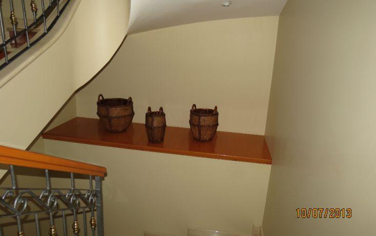 Foto de casa en condominio en venta en, jardines del campestre, aguascalientes, aguascalientes, 1242751 no 13
