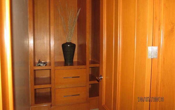 Foto de casa en condominio en venta en, jardines del campestre, aguascalientes, aguascalientes, 1242751 no 14