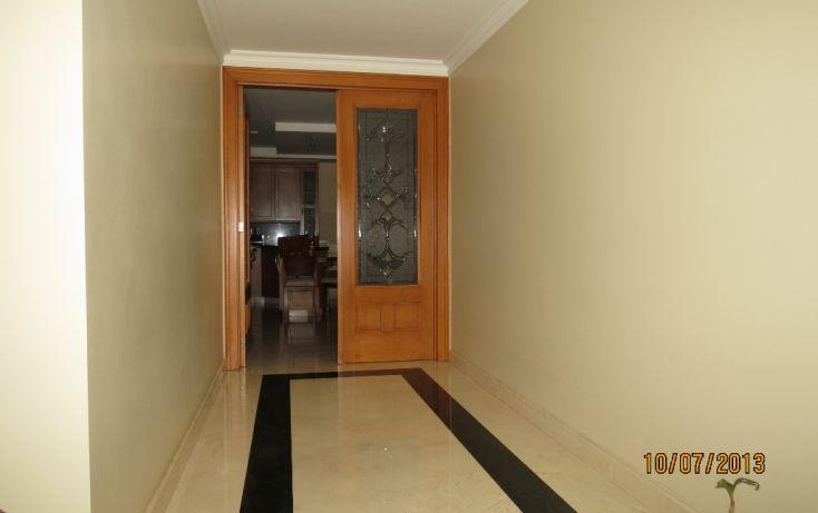 Foto de casa en condominio en venta en, jardines del campestre, aguascalientes, aguascalientes, 1242751 no 16