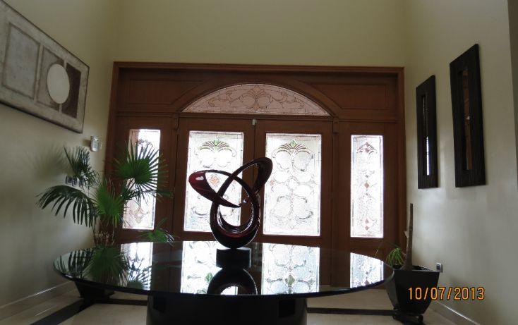 Foto de casa en condominio en venta en, jardines del campestre, aguascalientes, aguascalientes, 1242751 no 18