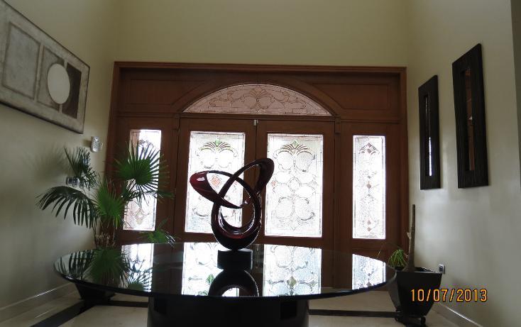 Foto de casa en venta en  , jardines del campestre, aguascalientes, aguascalientes, 1242751 No. 18