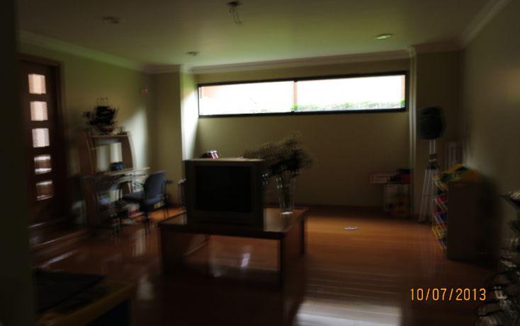 Foto de casa en condominio en venta en, jardines del campestre, aguascalientes, aguascalientes, 1242751 no 21