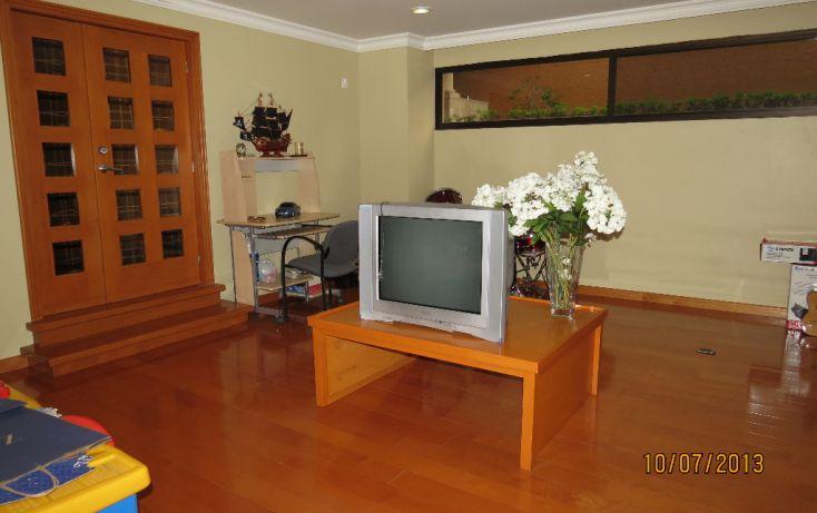 Foto de casa en condominio en venta en, jardines del campestre, aguascalientes, aguascalientes, 1242751 no 22