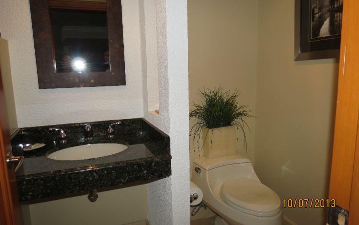 Foto de casa en condominio en venta en, jardines del campestre, aguascalientes, aguascalientes, 1242751 no 23