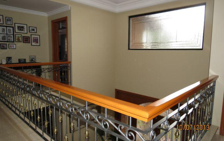 Foto de casa en condominio en venta en, jardines del campestre, aguascalientes, aguascalientes, 1242751 no 26