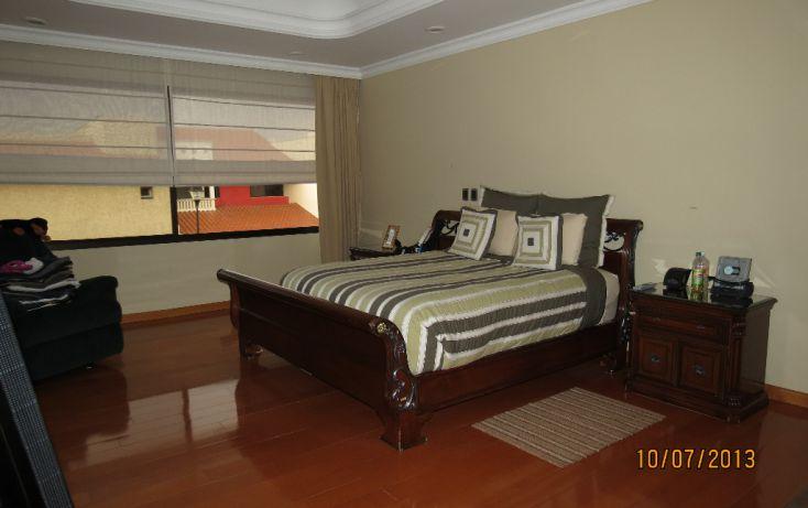 Foto de casa en condominio en venta en, jardines del campestre, aguascalientes, aguascalientes, 1242751 no 28