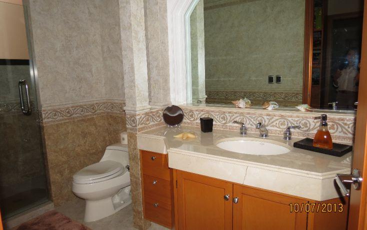 Foto de casa en condominio en venta en, jardines del campestre, aguascalientes, aguascalientes, 1242751 no 29