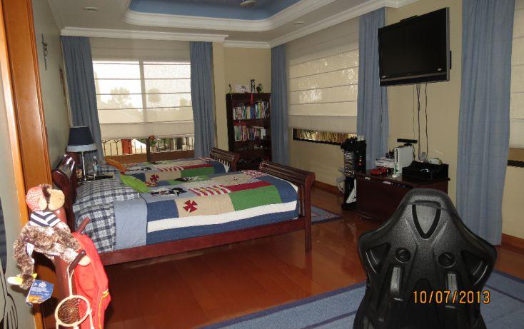 Foto de casa en condominio en venta en, jardines del campestre, aguascalientes, aguascalientes, 1242751 no 32